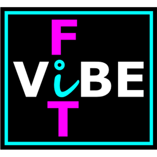 https://vibefit.co.uk/wp-content/uploads/2020/10/cropped-site-identity.png